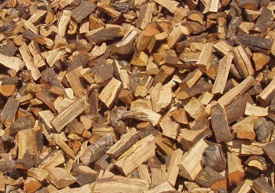Le a para estufas a granel paletizada tienda biomasa - Estufas para lena ...