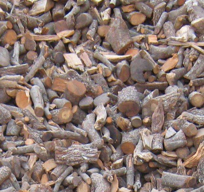 Le a para estufas peque as en palet tienda biomasa - Estufa lena pequena ...
