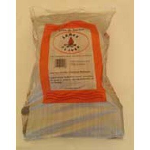 Leña seca de encina en saco de 15 Kg
