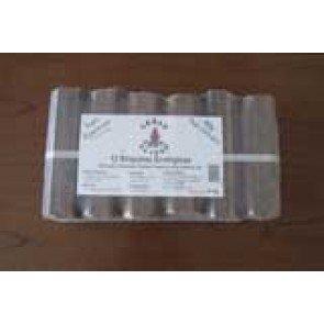 Paquete de briquetas Ecológicas de 9 kg