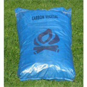 Carbón Vegetal de Encina 20 Kg