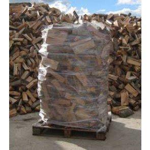 Palet de madera de haya